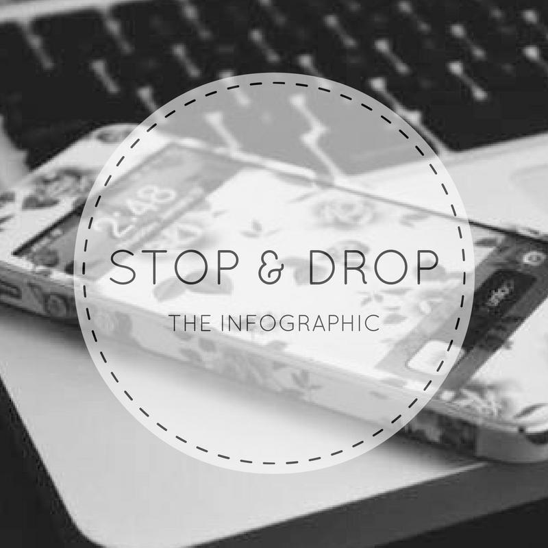 stop-drop